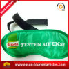 Luxury Eye Mask High Quality Eye Mask Sleeping Eye Cover