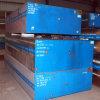 718/P20 prehardened alloy steel for mould