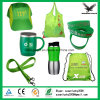 China Professional Promotional Business Gift Item Wholesale Supplier