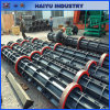 Precast Electricity Concrete Pole/Pipe Making Equipments