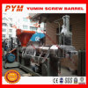 Two Stage High Output Recycling Line