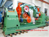 Bow-Type Cable Stranding Twisting Machine Cable Machine