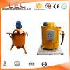 Lta400-700 Multifunction Grout Cement Mixer and Agitator for Sale