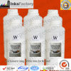 White Inks/White Eco Solvent Ink for Roland