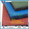 Safety Rubber Tiles Paver/Playground Rubber Floor Tile