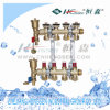 Fsq1b-Drf Forging (electric drive) Water Knockout Trap with Flow Controlling Valve