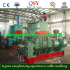 Rubber Dispersion Mixer X (S) N-55L