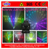 New Mini Moving-Head Animation Laser Disco Lighting