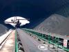 Light/ Heavy Duty Belt Conveyor, Customerized Long Distance Conveyor