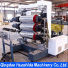 Extruder Machine for PP Sheet