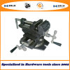 Rotate Cross Slide Vise for Drilling/Milling Machine