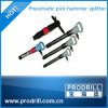 G35 Pneumatic Portable Hammer Pick Splitter