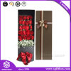 High Durable Quality Raw Material Flower Box