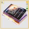 High Qaultiy Softcover Book Printing (OEM-GL012)