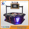 Amusement Machines Roulette Electronic Casino Roulette Machine