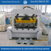 Galvanized Decking Metal Forming Equipment