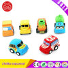High Quality Mini Racing Car Toy as Kids Gift