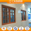 Aluminium Window for Modern Home Style