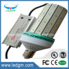 5 Years Warranty Ce RoHS FCC Dlc SAA Meanwell Driver E40 200W LED Garden Light