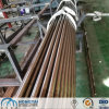 S15c JIS G4051 Cold Drawn Seamless Steel Pipes /Auto Parts