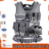 Police Tactical Cross Draw Duty Vest