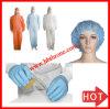 Latex Surgical Glove
