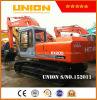 Hot Sale for Good Condition Hitachi Ex200 (20 t) Excavator