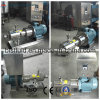Emulsion Homogenizing Pump Fruit Juice Mixer Fruit Ice Cream Mixer