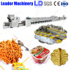 Electrically Controlled Machinery Price Instant Noodle Making Equipment Cooling Tunnel Industry Production Line