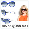 Sunglasses 2017 High Quality Sun Glasses Women