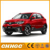 All New Updated 4*2 Comfort Powerful City SUV