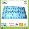 Children Sleeping Bag 250G/M2