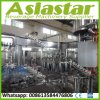 3-in-1 Monobloc Automatic Fruit Juice Drink Hot Filling Plant