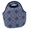 Various Fashion Printed Neoprene Lunch Bag