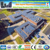 Hot Seller High Efficiency A Grade Poly 250W 300W 350W Sunpower Trina Solar Panel with Inmetro Certification