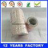 Price of Good EMI Shielding Conductive Adhesive Copper