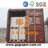 Good Price Double Side Coated Couche Paper for Notebook Production