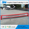 31.5′′ LED Auto Lamp 180W CREE LED Trailer Light Bar