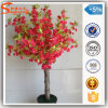 Distinctive Design Artificial Fake Cherry Blossom Tree