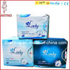 My Lady Anion Sanitary Napkin Super Absorbent Sanitary Pads Ultra Sanitary Napkin