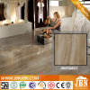 High Polished Glossy Wooden Grain Flooring Tile (JM6508D2)