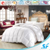 Sateen 300tc 100% Polyester Filling Comforter