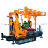 2018 Road Dam Base Consolidation Ground Anchor Drilling Rig Machine