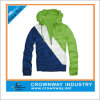 Boy Men Hoody Sweater with Custom Design