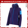 Wholesale Ladies Custom Design Softshell Jackets Manufacturer