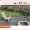 Anti-Slip Durable Red Ground Mat Outdoor EPDM Rubber Flooring Tiles