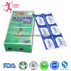 OEM/ODM Extra Slim Plus Acai Berry 100% Natural Effective Weight Loss Slimming Capsule Products