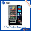 Hot Sell Vending Machine with Touch Screen! ! !