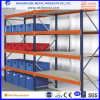 Wonderful Design Long Span Shelf (EBILMETAL-LSR)