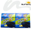 Low Smoke Healthy Factory Price Black Mosquito Coil